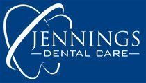 Jennings dental care